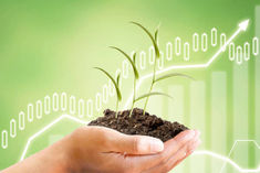 Agritech Startup Gramophone Raises INR 75 Crore