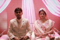 Nawab Malik posts photos of Sameer Wankhedes nikah
