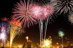 Punjab Government Announces Two-Hour Window For Use Of Green Firecrackers On Diwali And Gurpurab