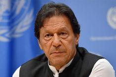 Saudi Arabia is helping Pakistan with 3 billion US dollars