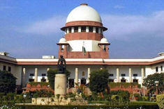 Supreme Court Appoints An Expert Committee For Probe In Pegasus Spyware Whose Function Will Be Overs