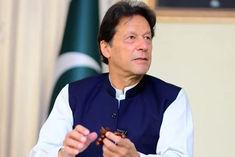 Saudi Arabia gives $3 billion in aid to Pakistan