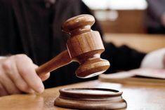 Patna serial blast case verdict, 9 accused convicted and 1 released